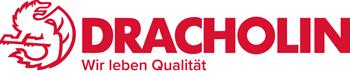 DRACHOLIN Logo