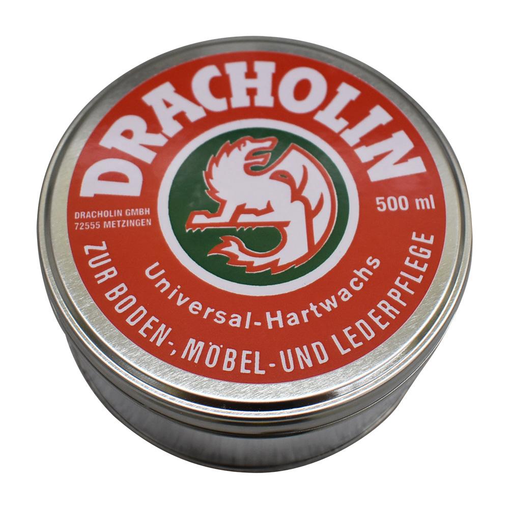Dracholin Antico-grosso