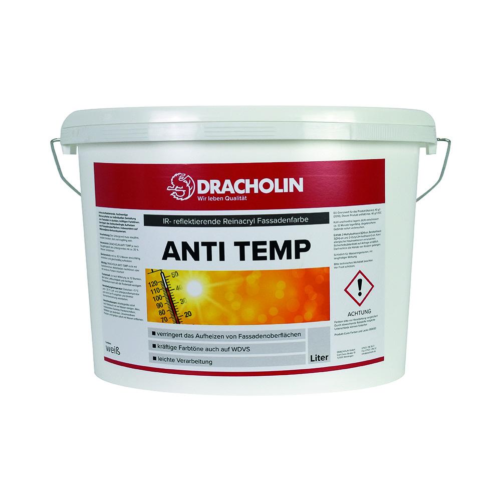 Dracholin Anti-Temp