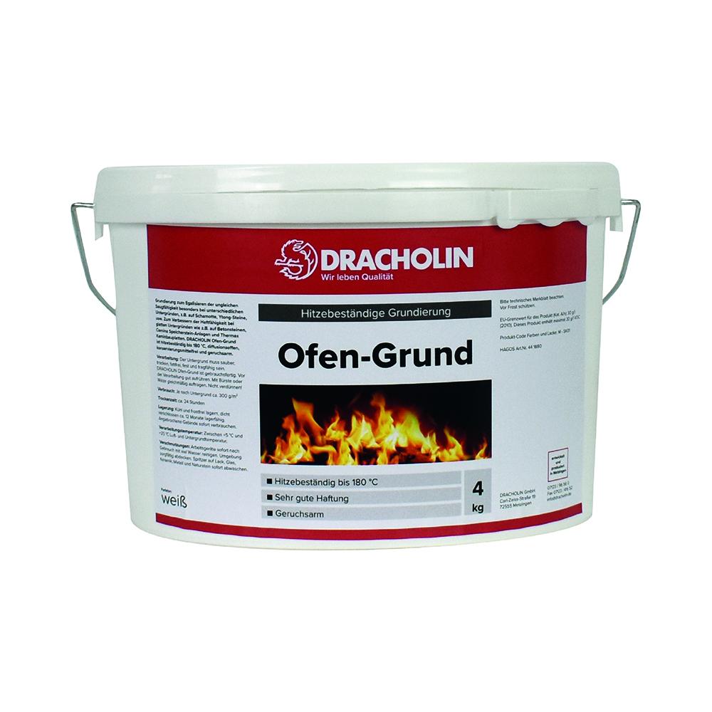 Dracholin MEISTER PREMIUM fine