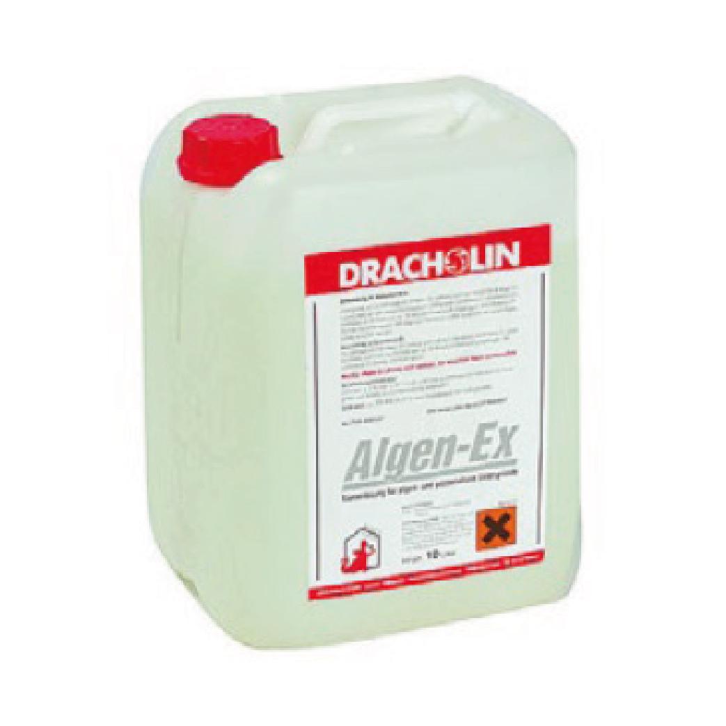 Dracholin Algisil