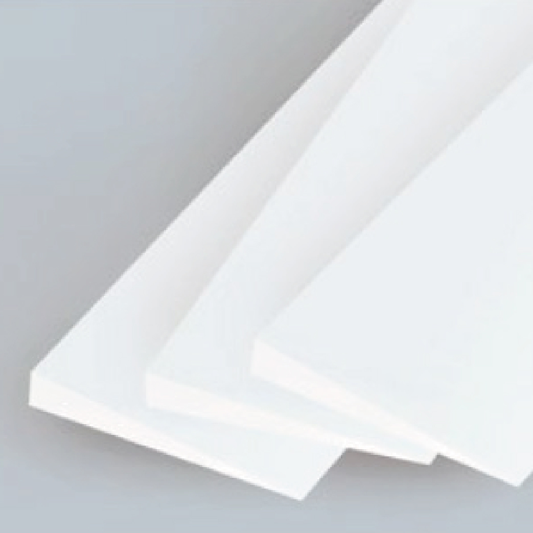 Dracholin Calciumsilikat-Plattenkeil
