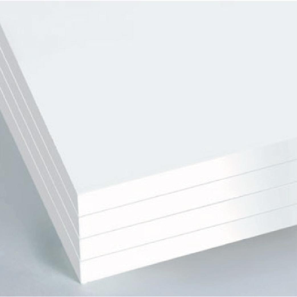 Dracholin Calciumsilikatplatte