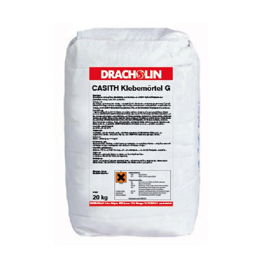 Dracholin Casith Klebemörtel G