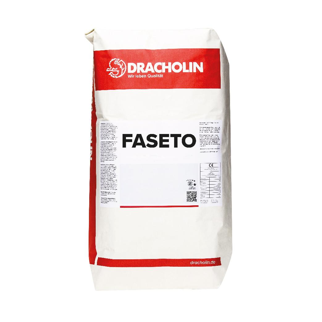 Dracholin FASETO classic