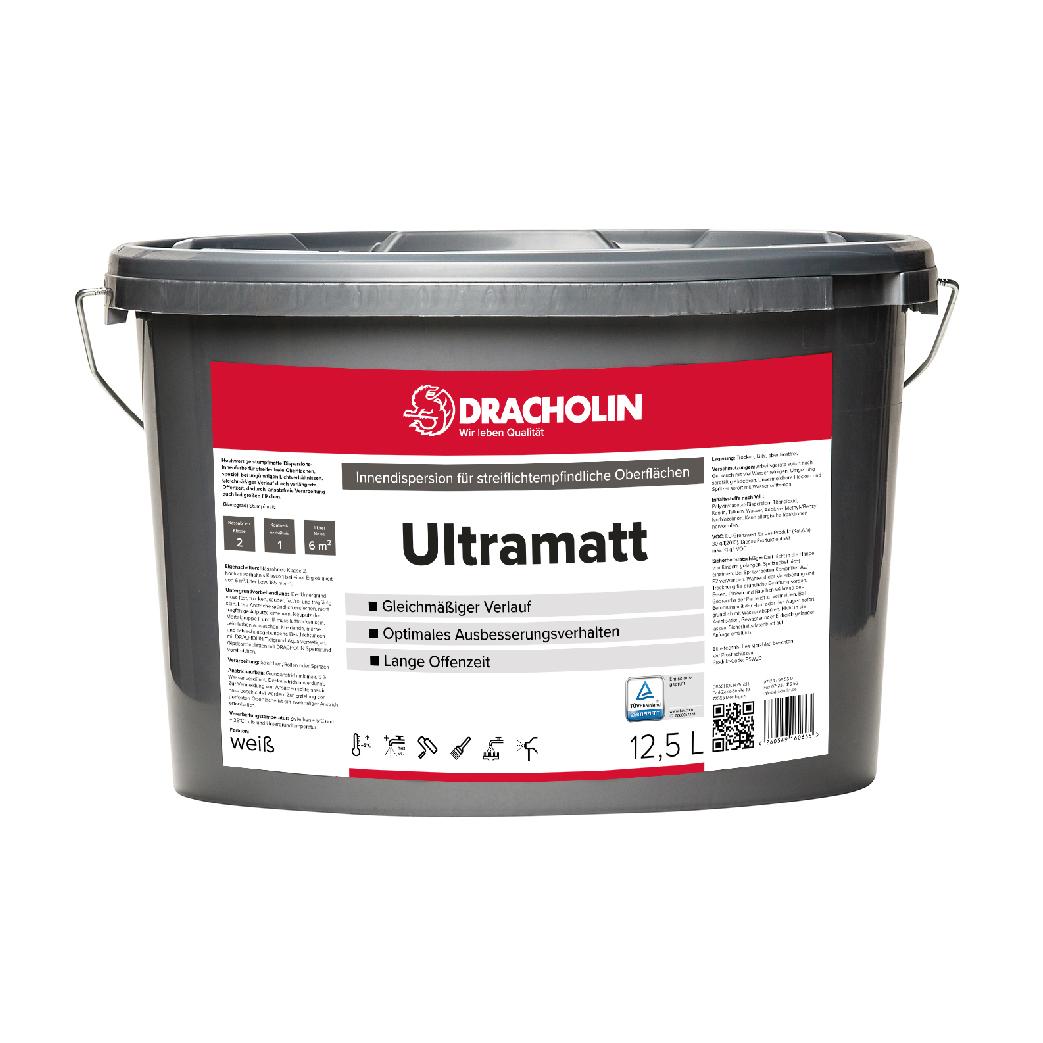 Dracholin Ultramatt