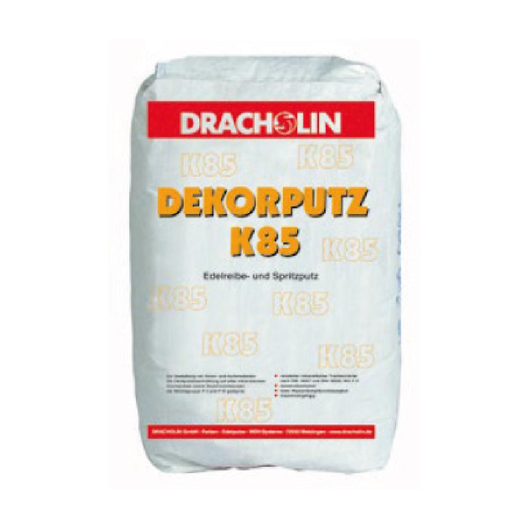Dracholin Dekorputz K85