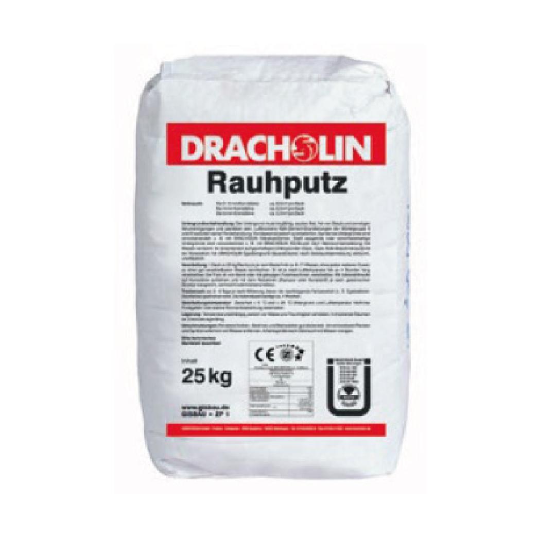 Dracholin Rauhputz